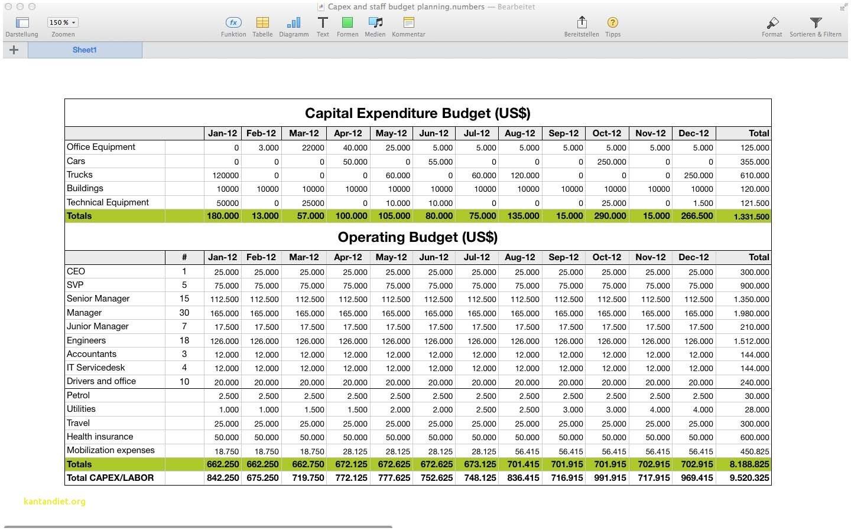 Capital Budget Plans Unusual Template Plan Templates Project Regarding Capital Expenditure Report Template