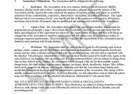 Car Form Adm Revised   Blank Beautiful Preferred Vendor with regard to Preferred Vendor Agreement Template