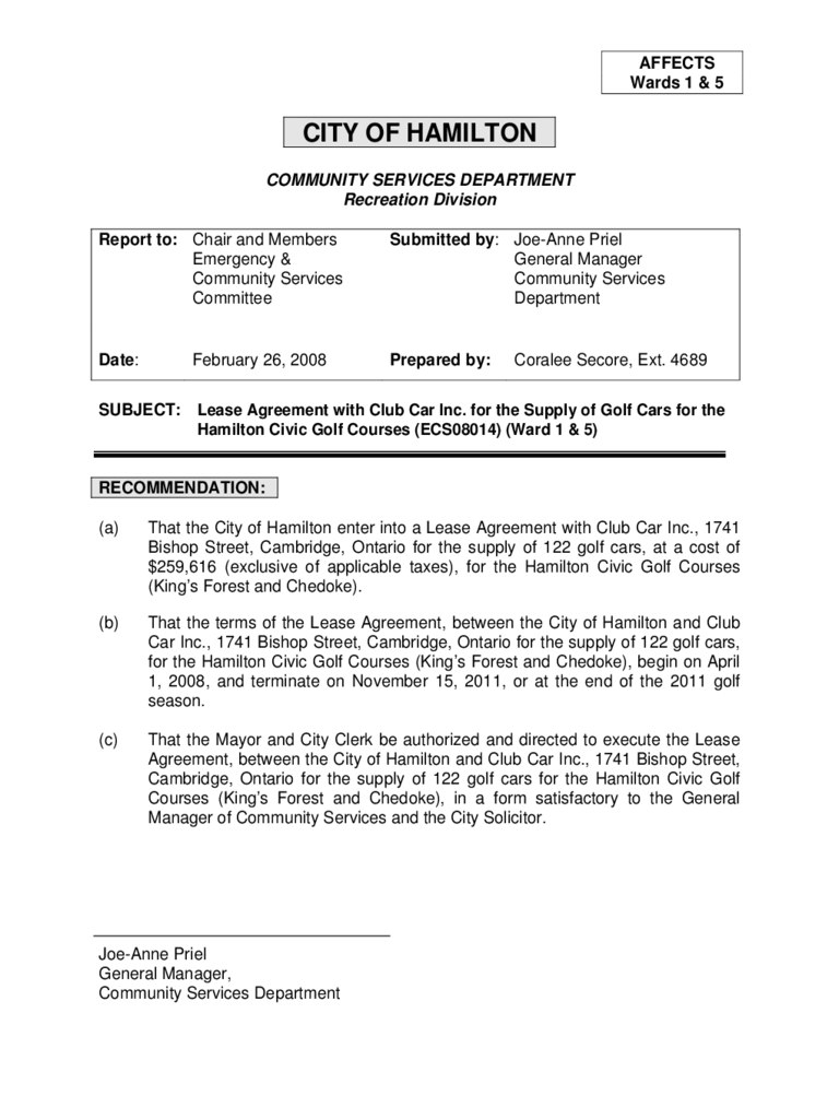 Car Lease Form – Cnbam With Lease Of Vehicle Agreement Template