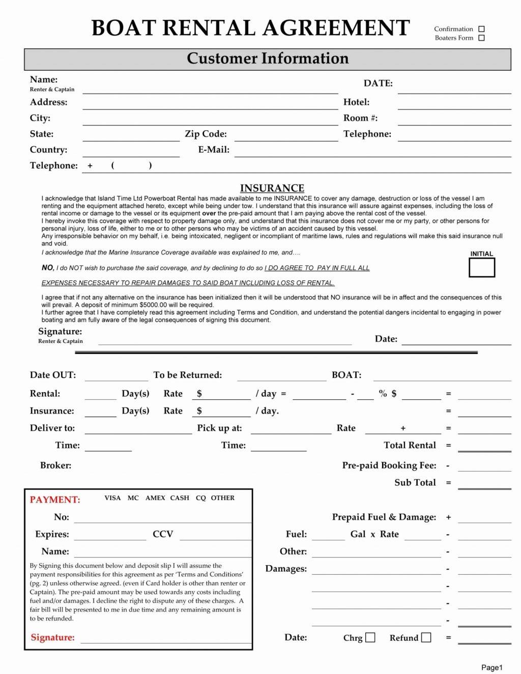 Car Rentaliness Proposal Letter Sample Offer Hire Kayak Rental Pertaining To Kayak Rental Agreement Template
