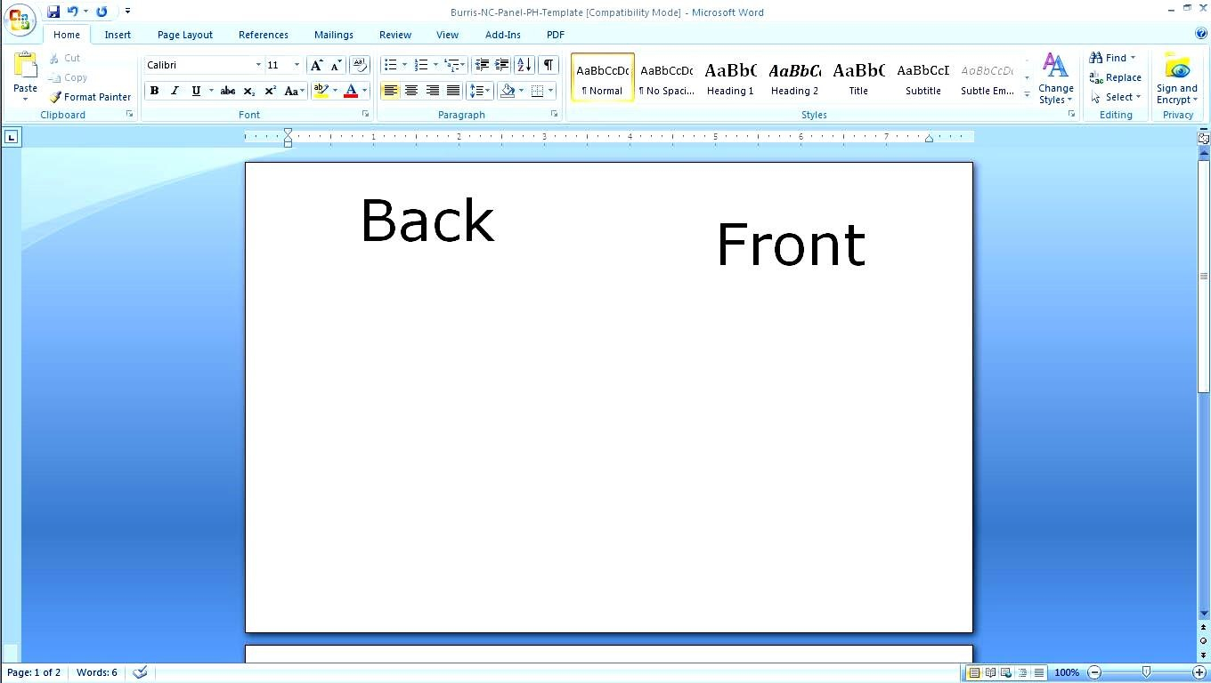 Card Template For Word  Icardcmic Inside Free Blank Greeting Card Templates For Word