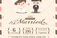 Card Template Free Ecard Wedding Best Invitation For Free Email inside Free E Wedding Invitation Card Templates
