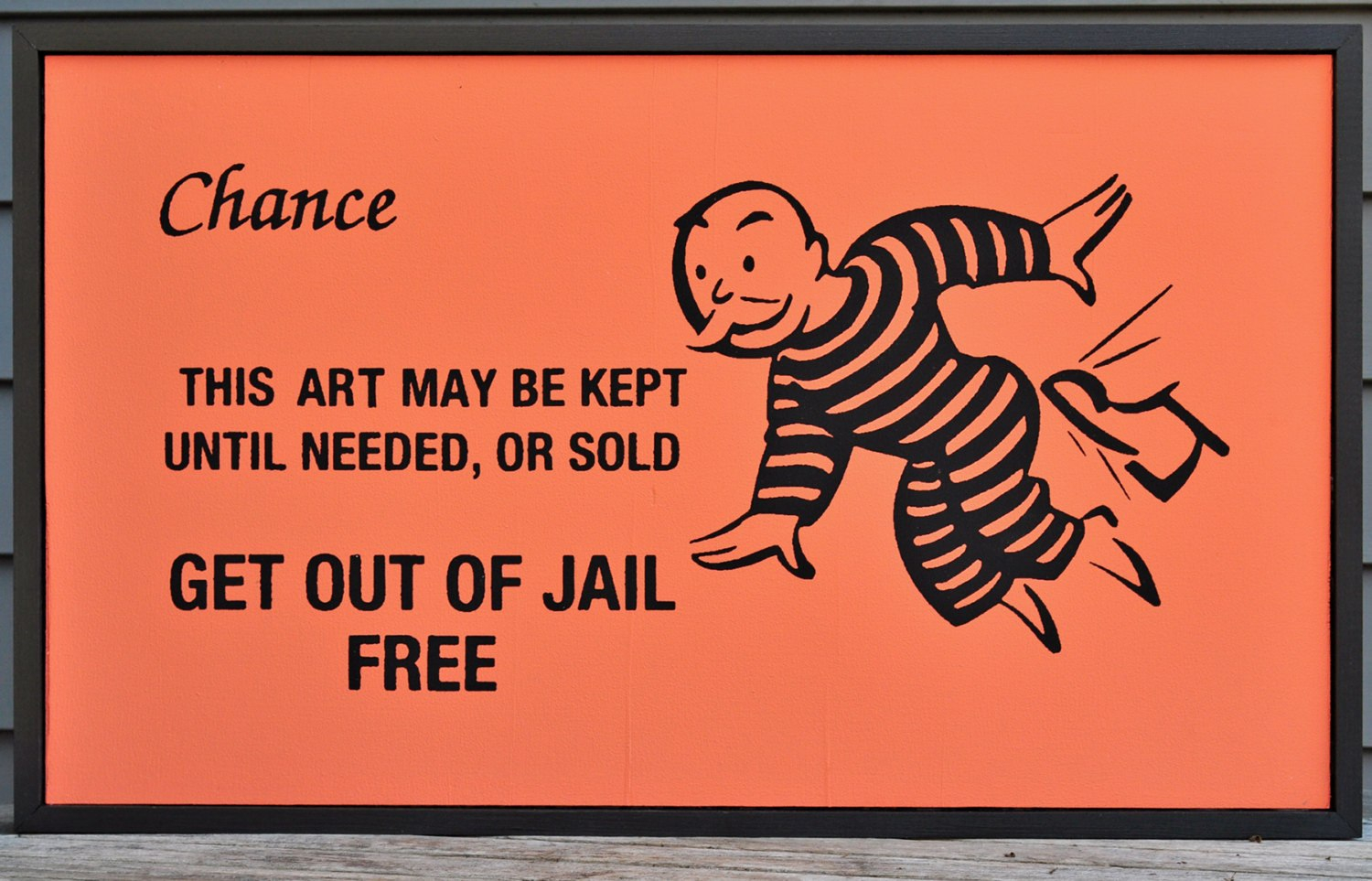 Cards  My Children Can Spell  Get Out Of Jail Free Card Pertaining To Get Out Of Jail Free Card Template