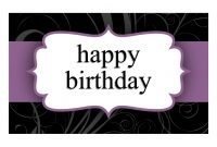 Cards  Office with Birthday Card Template Microsoft Word