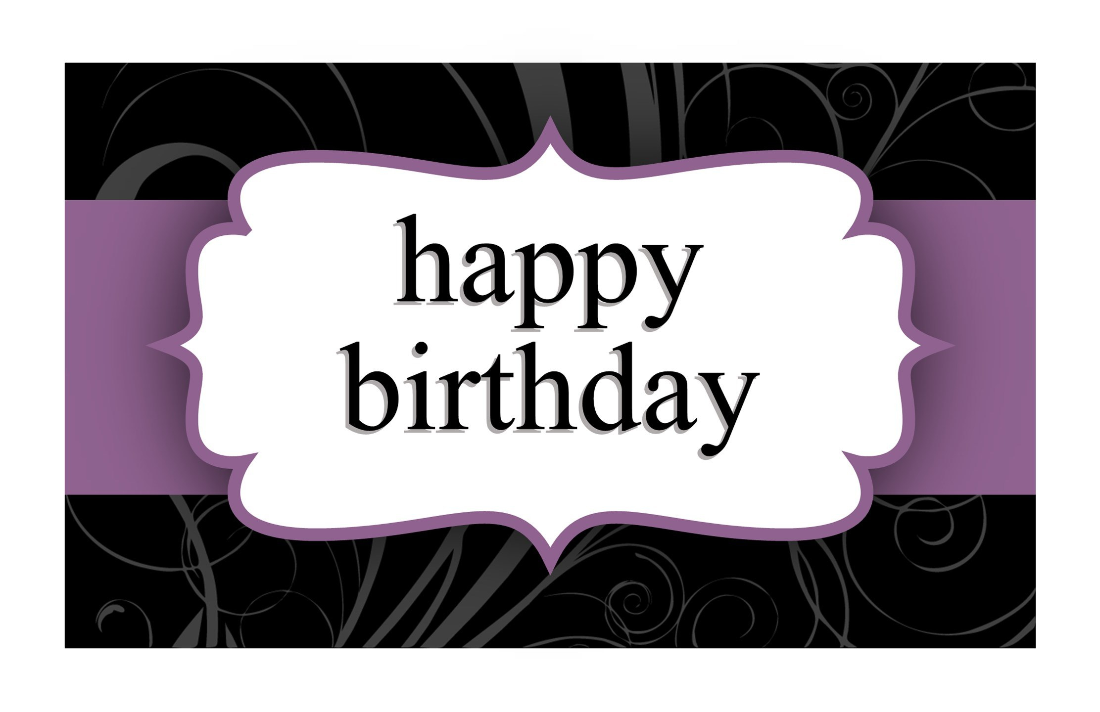 Cards  Office Within Half Fold Greeting Card Template Word