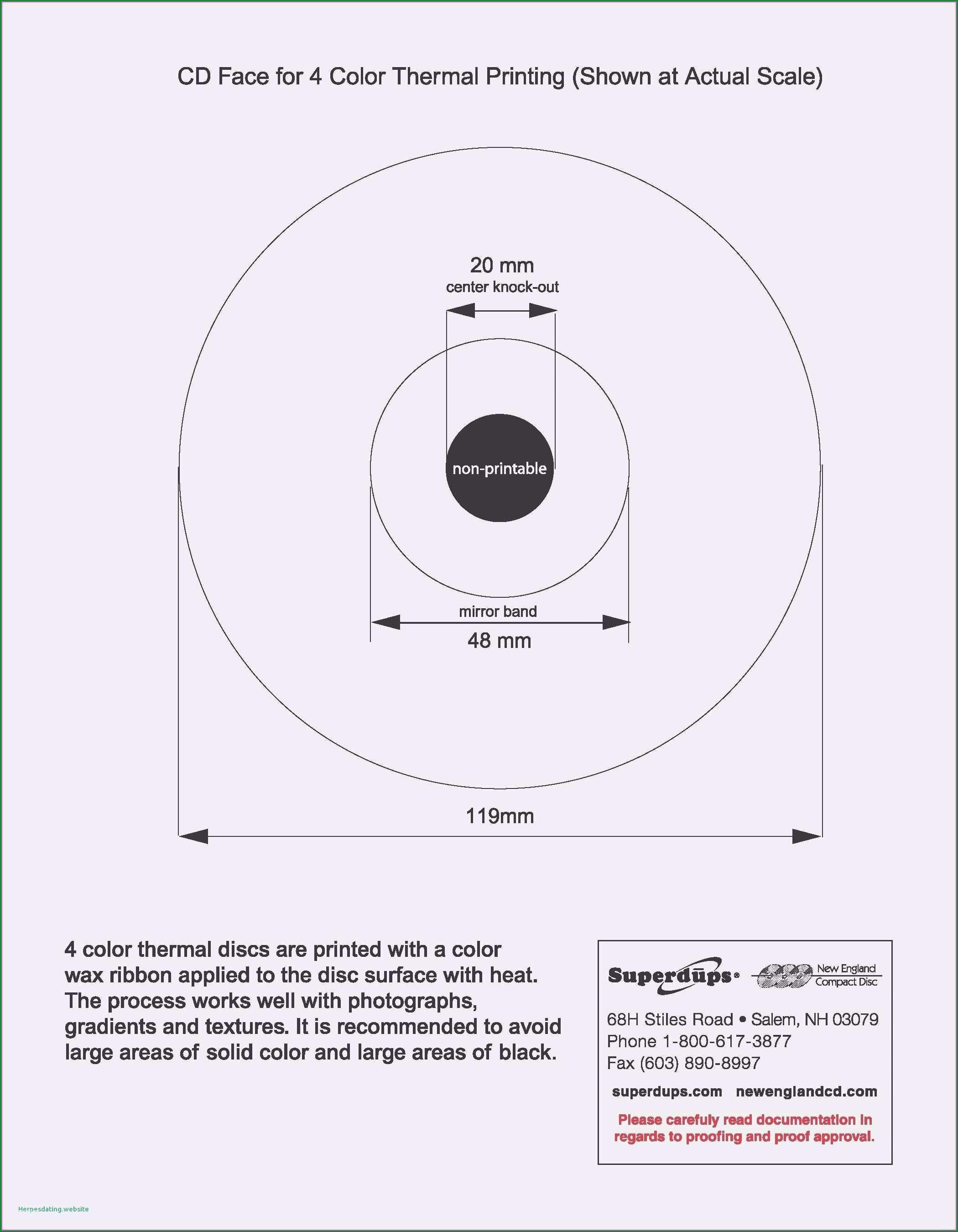 Cd Bedrucken Vorlage  Empfehlungen Sie Jetzt Versuchen Müssen Intended For Cd Stomper 2 Up Standard With Center Labels Template
