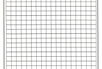 Centimeter Graph Paper  Math Teaching Ideas  Graph Paper within 1 Cm Graph Paper Template Word