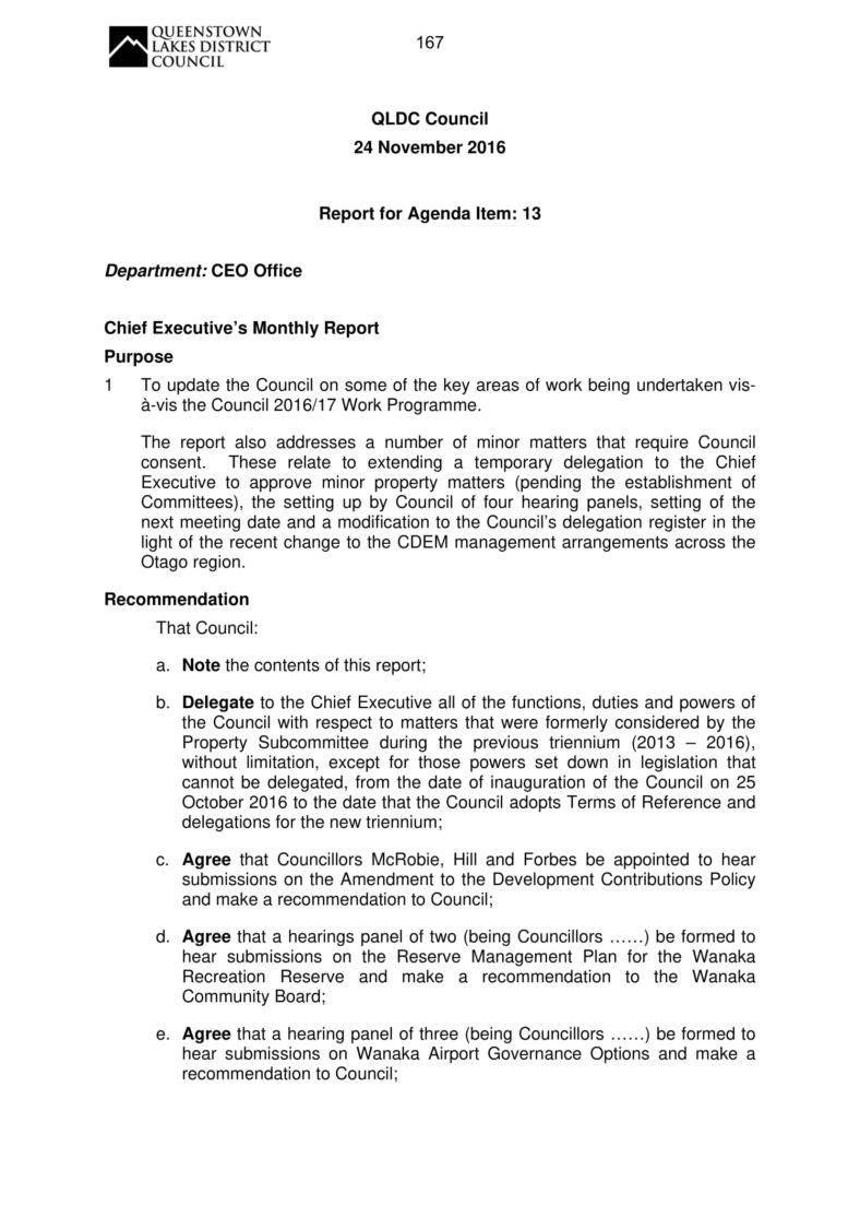 Ceo Report Templates  Pdf  Free  Premium Templates In Ceo Report To Board Of Directors Template