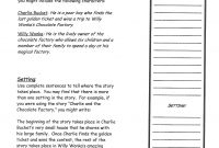 Cereal Box Book Report  Teacher  Book Report Templates Book for Cereal Box Book Report Template
