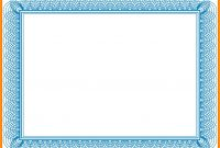 Certificate Design Png   Pictures  Trzcacakrs pertaining to Certificate Border Design Templates