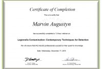 Certificate Examples  Simplecert for Ceu Certificate Template