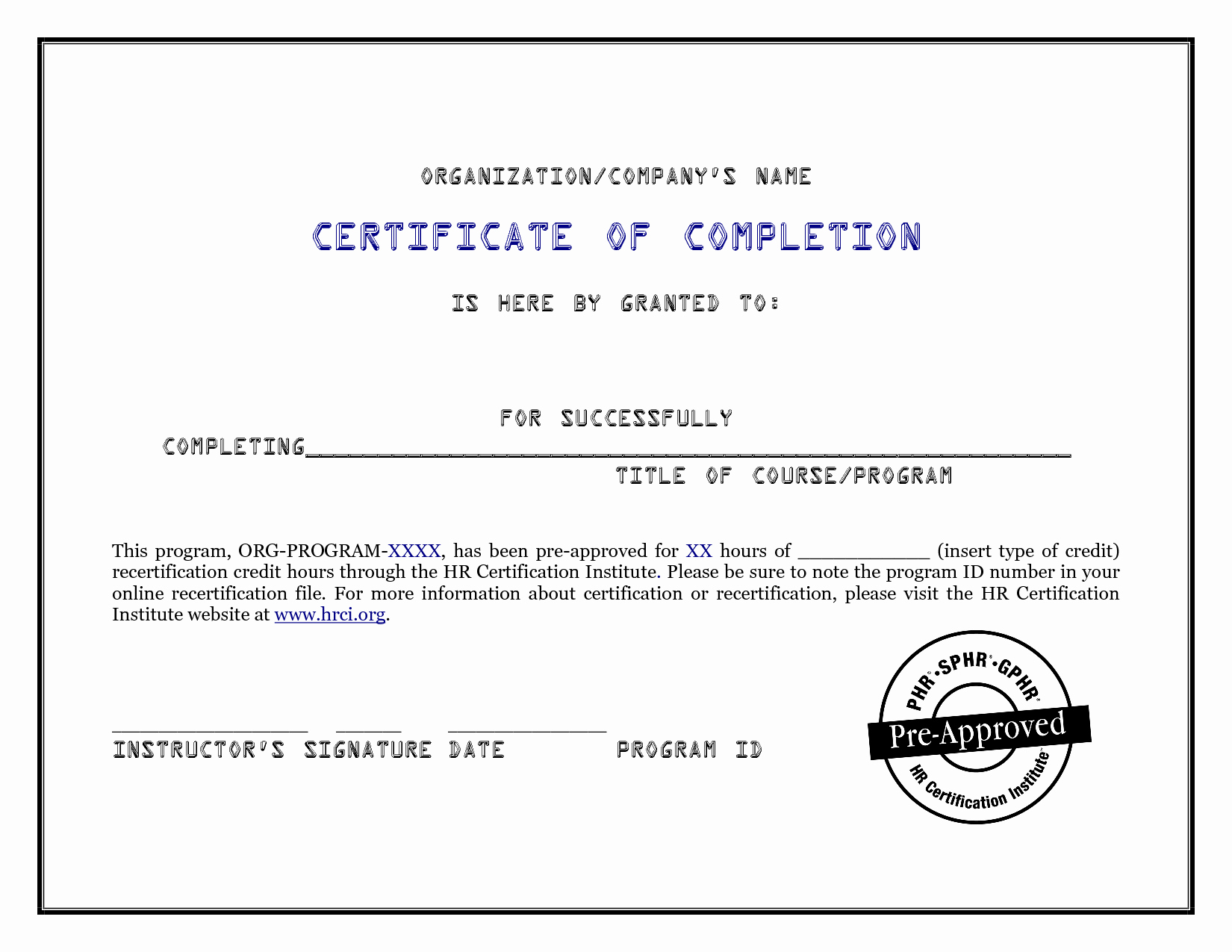Certificate Of Completionplate Construction Lovely Train Sales Pertaining To Construction Certificate Of Completion Template