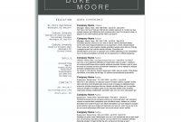 Certificate Of Destruction Template Word  Urbancurlz in Free Certificate Of Destruction Template