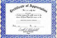 Certificate Of Ownership Template  – Elsik Blue Cetane regarding Ownership Certificate Template