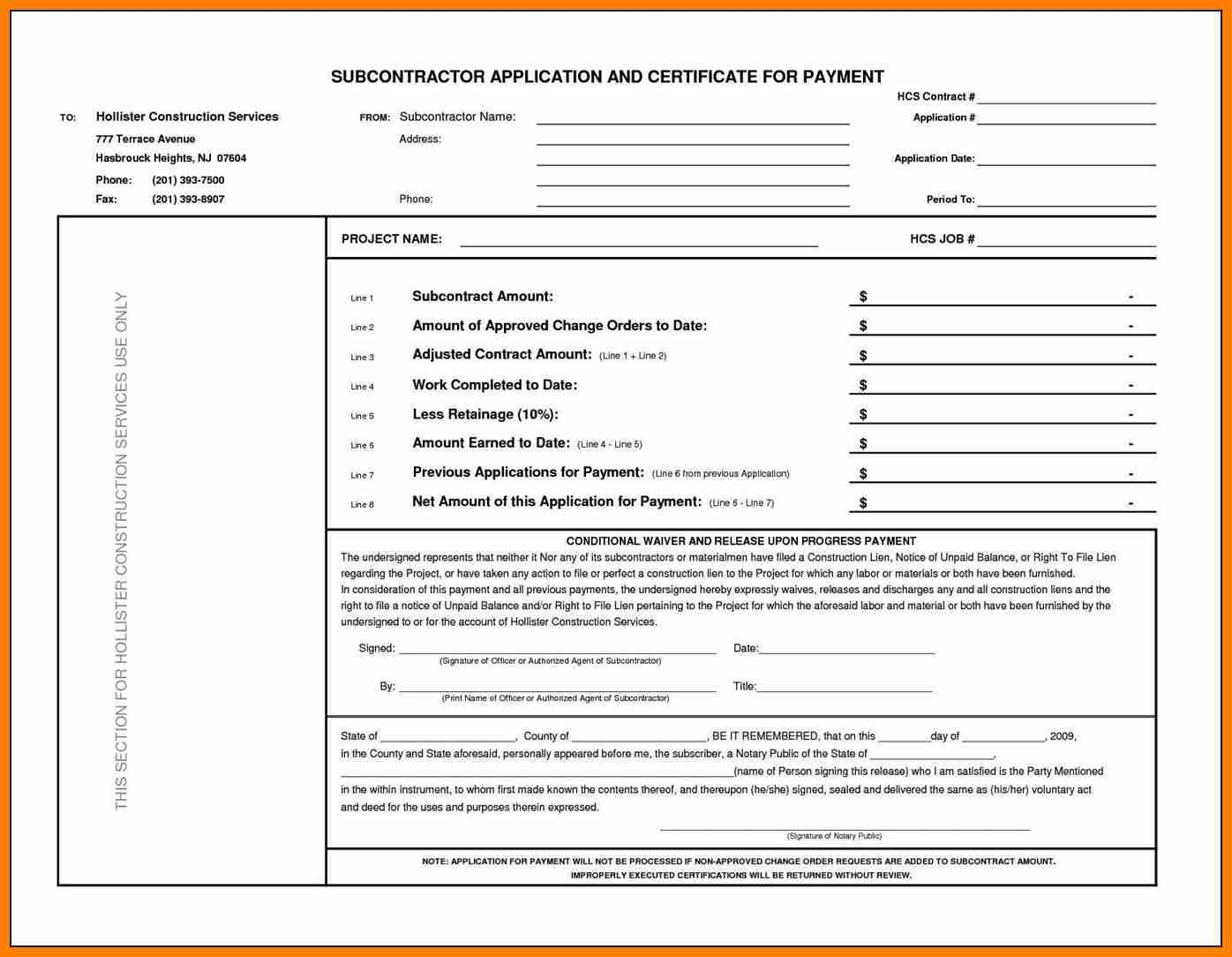 Certificate Of Payment Template  – Elsik Blue Cetane Throughout Certificate Of Payment Template