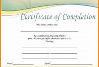 Certificate Template Free Download Microsoft Word Christmas Gift regarding Downloadable Certificate Templates For Microsoft Word