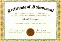 Certificate Template Free Printable Templates Diploma Wonderful inside Free Printable Graduation Certificate Templates