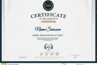 Certificate Template Size Muco Tadkanews Co  Astonishing Of for Certificate Template Size