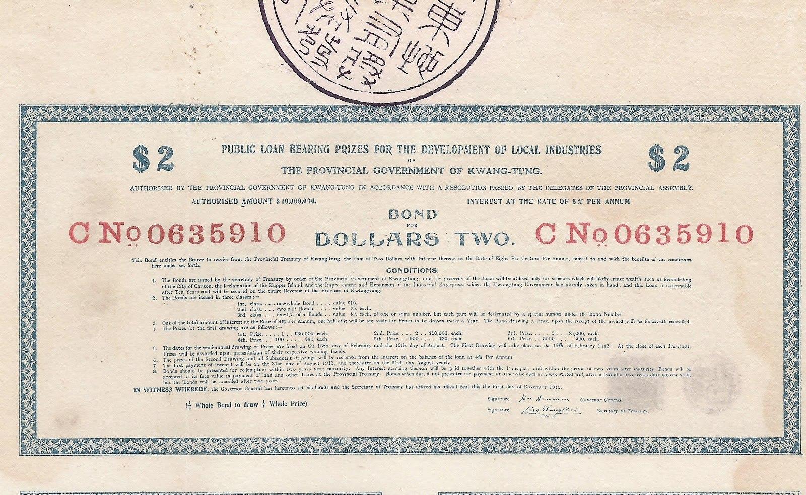 Certificate Templates Bond Certificate Template Gallery Template Regarding Corporate Bond Certificate Template