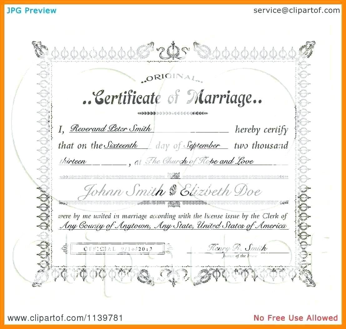 Certificate Templates Free Uk  – Elsik Blue Cetane With Regard To Love Certificate Templates