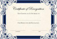 Certificate Templates Printable Filename  Elsik Blue Cetane intended for Swimming Certificate Templates Free
