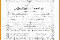 Certificate Templates Uk  Sansurabionetassociats with regard to Practical Completion Certificate Template Uk