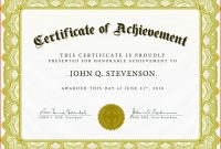 Certificate Templates Word Free Download Filename  Elsik Blue Cetane with regard to Certificate Templates For Word Free Downloads