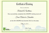 Certificate Word Templates Filename  Elsik Blue Cetane inside Word 2013 Certificate Template