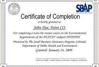 Certificates Of Completion Templates Filename  Fabulousfloridakeys inside Certification Of Completion Template