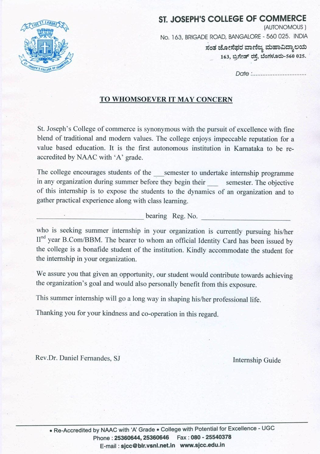 Certification Letter Internship Certificate Template Free Certified Pertaining To Microsoft Office Certificate Templates Free