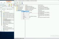 Certsrv Can Only See User And Basic Efs  Petenetlive regarding Domain Controller Certificate Template
