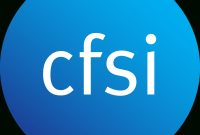 Cfsi Releases New Conflict Minerals Reporting Template inside Eicc Conflict Minerals Reporting Template