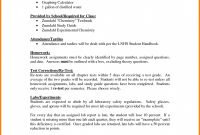 Chemistry Lab Report Template Ideas Striking Example College Doc regarding Lab Report Template Chemistry