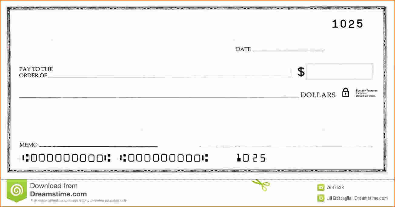 Cheque Template For Word  Icardcmic Pertaining To Blank Cheque Template Download Free