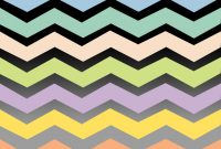 Chevron Backgrounds For Powerpoint  Curves Ppt Templates pertaining to Powerpoint Chevron Template