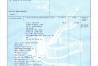 China Certificate Of Origin  Cfc within Certificate Of Origin Form Template