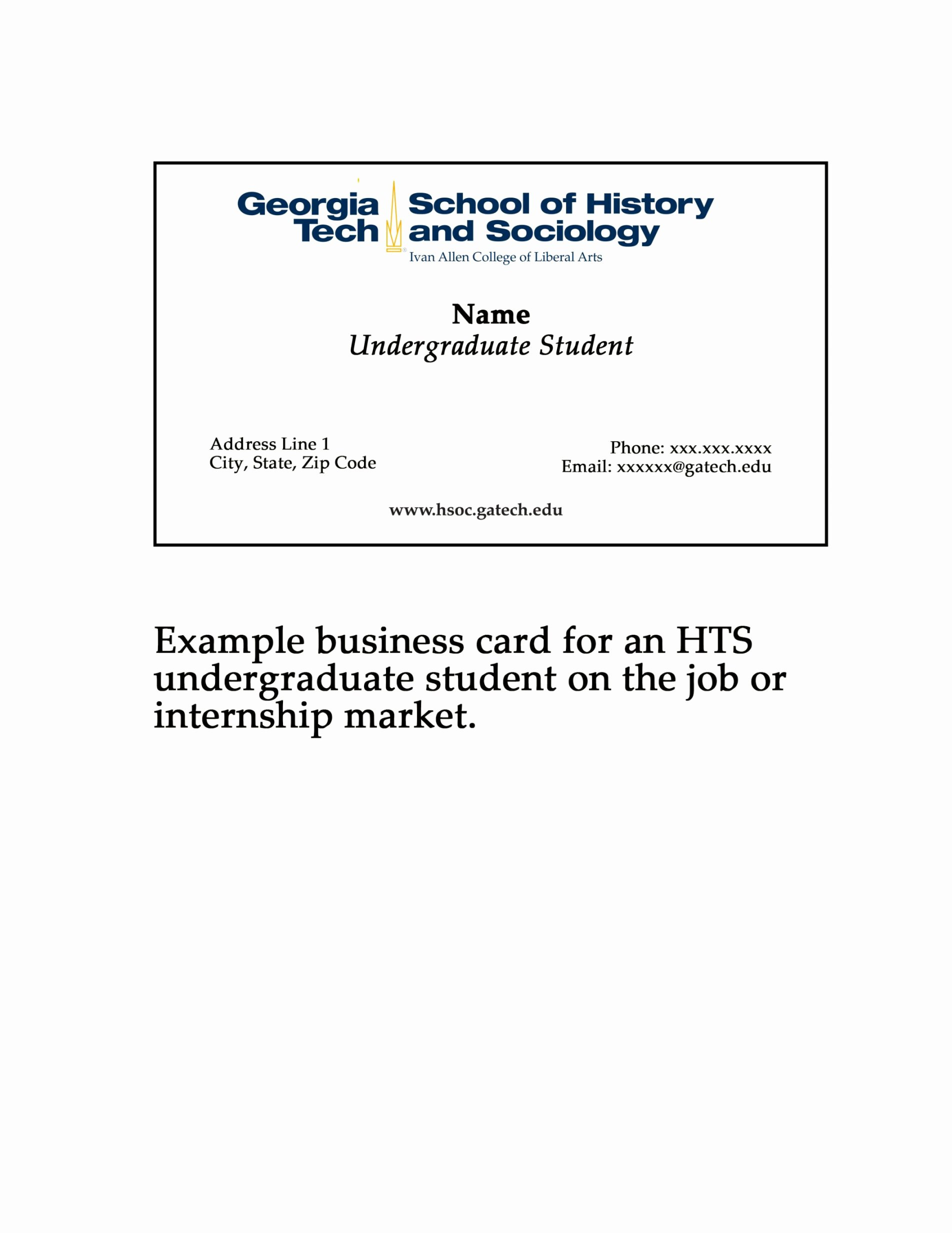Chinese Business Card Template – Guiaubuntupt With Regard To Student Business Card Template