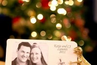 Chloe Moore Photography  The Blog Free Christmas Card Templates regarding Holiday Card Templates For Photographers