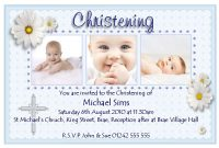 Christening Invitation Cards Templates Free Download  Invitations in Free Christening Invitation Cards Templates