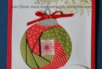 Christmas Card Iris Folding  Projects To Try  Iris Folding Iris in Iris Folding Christmas Cards Templates