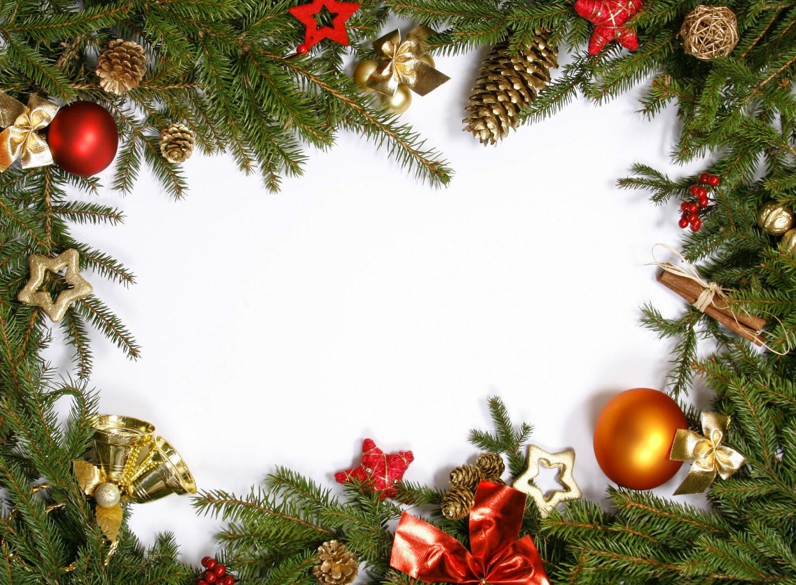 Christmas Card Templates For Photoshop Snowflakeredcard Template For Christmas Photo Card Templates Photoshop