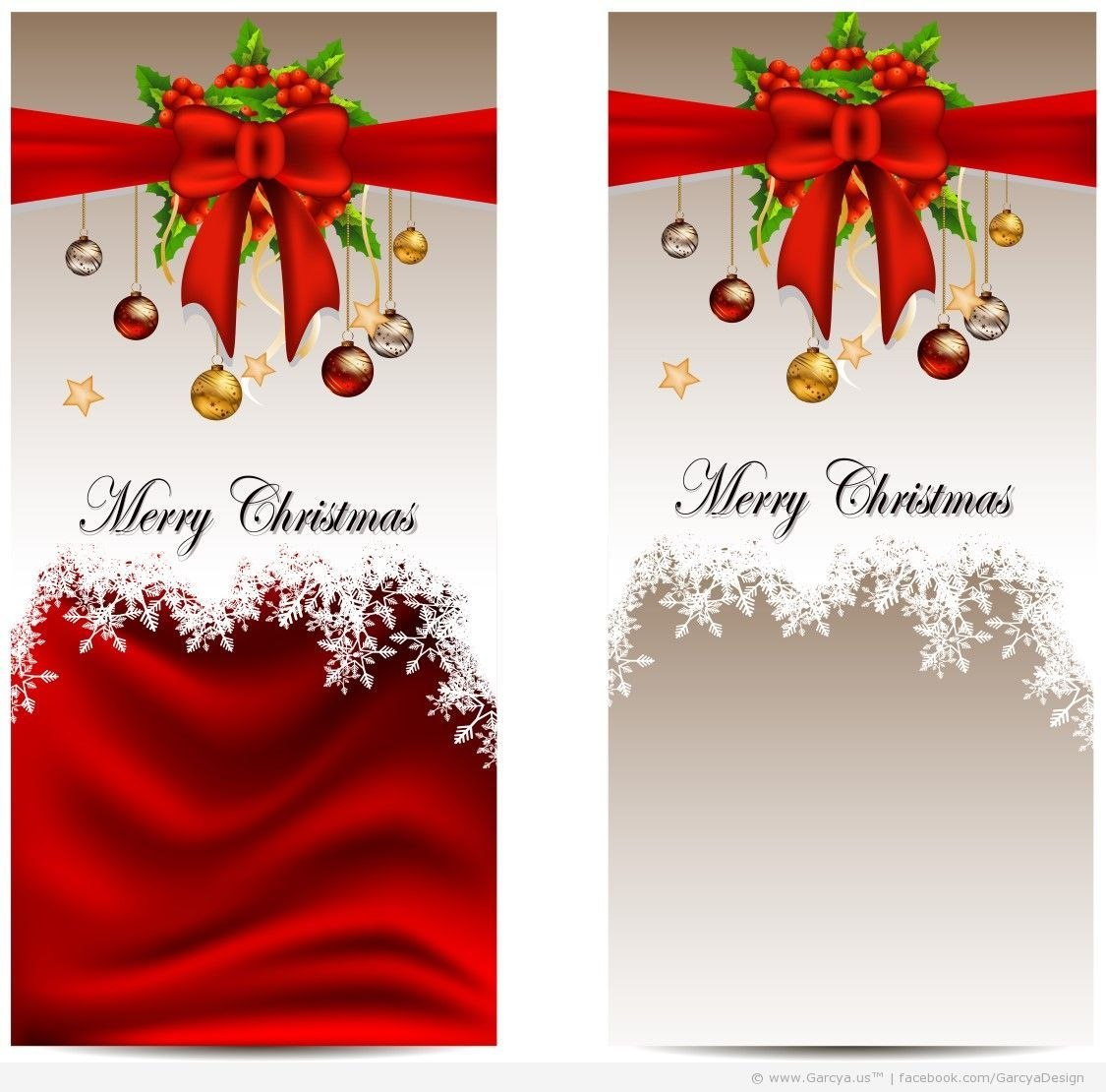 Christmas Cards Templates Free Downloads Template Unusual Ideas Intended For Christmas Photo Cards Templates Free Downloads