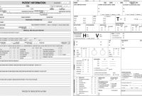 Clinical Study Budget Spreadsheet  Glendale Community inside Case Report Form Template Clinical Trials