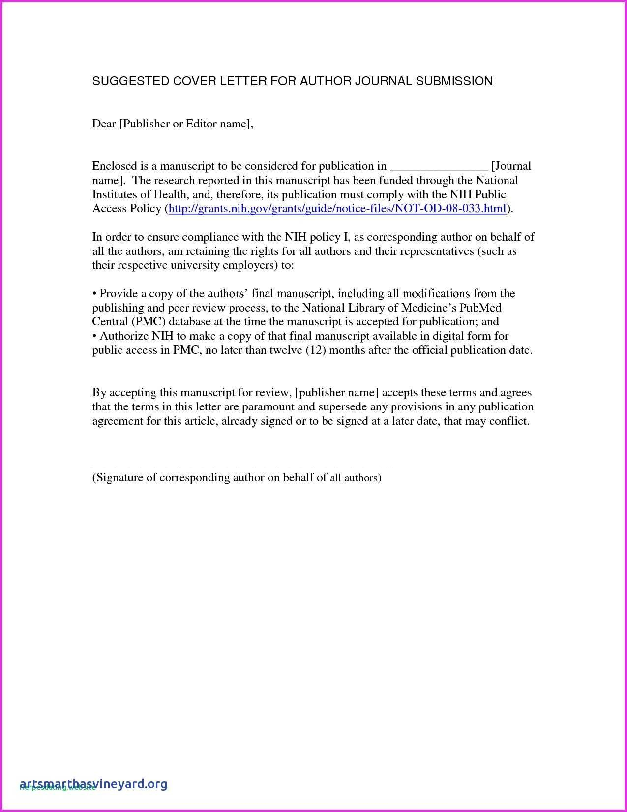 Clinical Trial Close Out Letter Template Sample In Trial Report Template