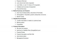 Clothing Store Business Plan Template Free  Caquetapositivo throughout Online Store Business Plan Template