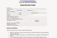 Club Membership Card Template Club Membership Card Template Excel throughout Membership Card Terms And Conditions Template