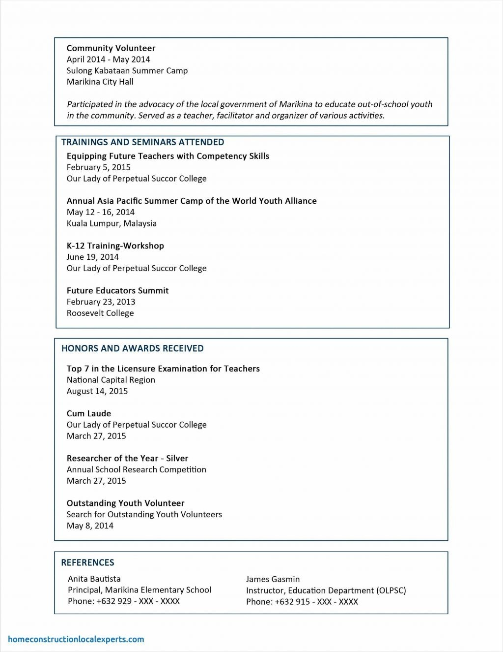College Report Card Template Beautiful Pdf How To Get Student Cards Regarding Fake Report Card Template