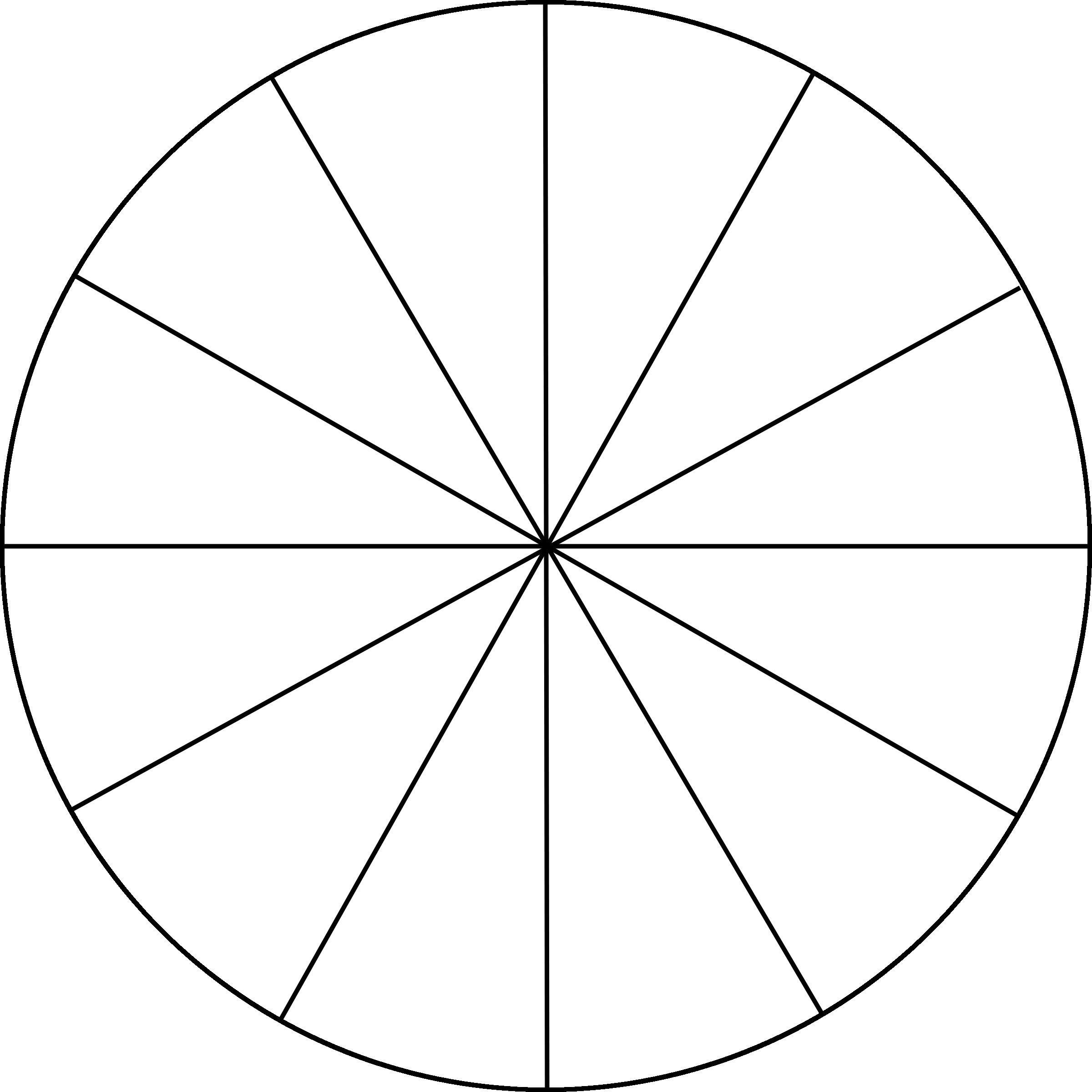 Color Wheel Template  Google Search  Color Camp  Color Wheel Within Blank Color Wheel Template