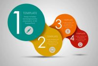 Colorful Powerpoint Templates Free Download  Youtube regarding Powerpoint Sample Templates Free Download