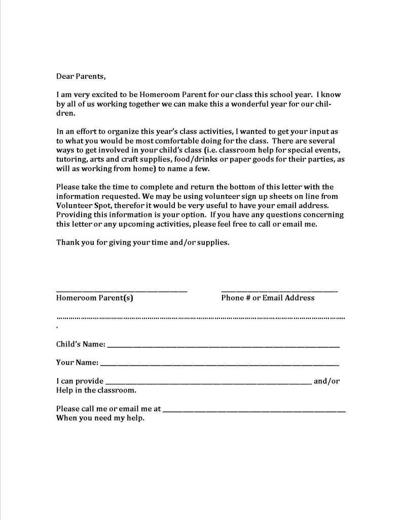Community Service Hours Form Pdf Inspirational Volunteer Report Regarding Volunteer Report Template